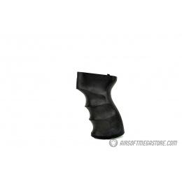CYMA AK47 / AK74 Airsoft AEG C17 Motor Pistol Grip - BLACK