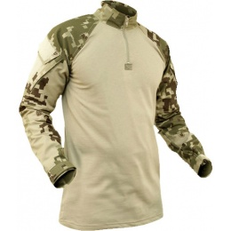 LBX Tactical Combat Assaulter Shirt - Project Honor