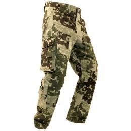 LBX Tactical Assaulter Uniform Combat Pants - Project Honor Camo