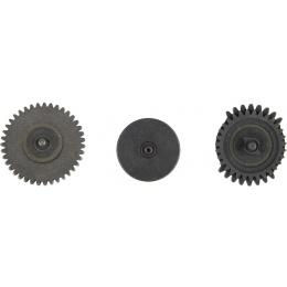 SiegeTek Cyclone Balanced 20.15 Ratio Dual Sector Complete Gear Set