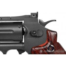 WinGun WG M701 Full Metal 4