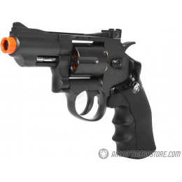 WG Sport 708 Compact 2.5