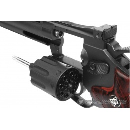 WinGun WG M704 Full Metal Sport Series 6
