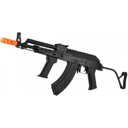 Golden Eagle AMD-65 Airsoft AEG Rifle Full Metal Hungarian AK