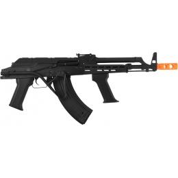 Golden Eagle AMD-65 Airsoft AEG Rifle Full Metal Hungarian AK