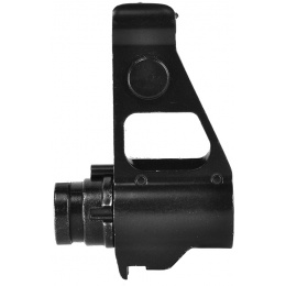 Golden Eagle Airsoft AK47 / AK74 6801 FSP Front Sight Post Group
