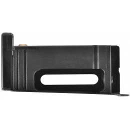 SHS PPS 11rd Kar98K Gas Sniper Rifle Airsoft CO2 / Gas Magazine