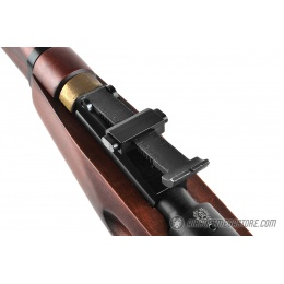 520 FPS Red Fire PPS Mosin-Nagant 1891 Airsoft Gas Sniper Rifle