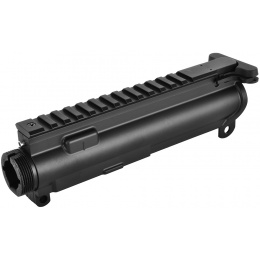 Golden Eagle Polymer M4 / M16 Airsoft AEG Rifle Upper Receiver