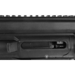 ARES M4 CCR Combat Gear AM-001 Airsoft AEG Pistol w/ EFCS
