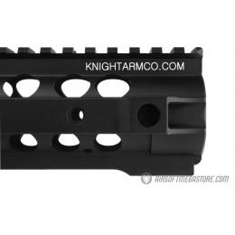 Knight's Armament URX 3.1 10.75