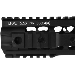 Knight's Armament URX 3.1 13.5