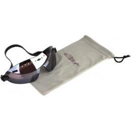 Smith Optics Elite Boogie Regulator Regular Fit Goggles - IGNITOR