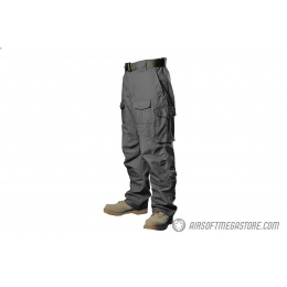 LBX Tactical Assaulter Uniform Combat Pants - Glacier Grey