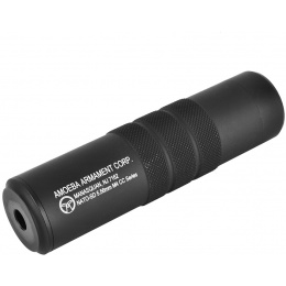 Amoeba Airsoft 14mm CW Barrel Extension w/ Power-Up Inner Barrel