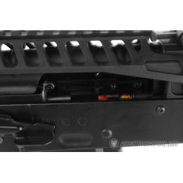 ICS IK74 RAS AK Series Full Metal AK74 Tactical Airsoft AEG Rifle