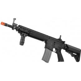 Apex MK13 Mod 5 Carbine 10.5