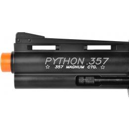 Cybergun Colt Python .357 4