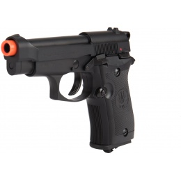 Umarex Beretta Licensed MOD. 84FS Airsoft M84 CO2 Blowback Pistol