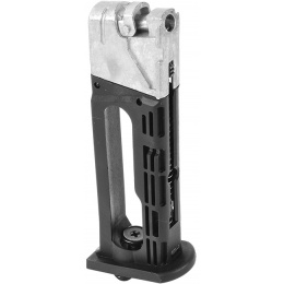 Umarex 12rd Beretta MOD. 84FS CO2 Blowback Airsoft Pistol Magazine
