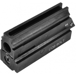 H&K KWA Airsoft MP7 Low Power FPS Reducing Metal CQB Bolt Assembly
