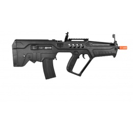 Elite Force IWI Tavor TAR-21 Competition Airsoft AEG Rifle - BLACK