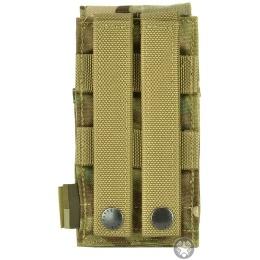 Flyye Industries MOLLE Flash Bang Grenade Pouch - GENUINE MULTICAM