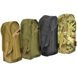 Flyye Industries 1000D MOLLE Single AK Magazine Pouch