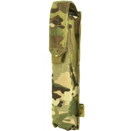 Flyye Industries Airsoft 1000D P90 Magazine Pouch - GENUINE MULTICAM