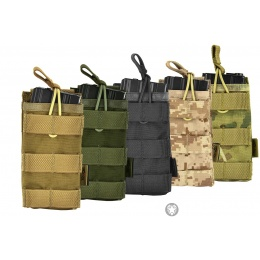 Flyye Industries 1000D MOLLE EV Universal Single Magazine Pouch