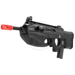 G&G FN Herstal FN2000 Full Metal Gearbox Airsoft AEG Bullpup Rifle