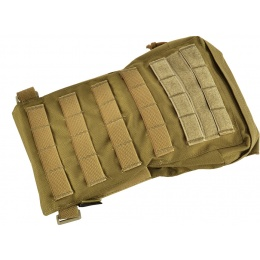 Flyye Industries Swift Plate Carrier Water Bag Hydration Carrier