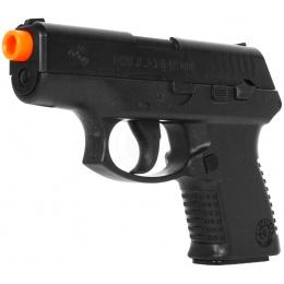 Cybergun Licensed KWC Taurus PT-111 Millennium Airsoft Spring Pistol