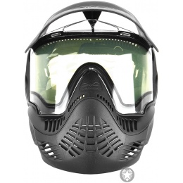 Valken Annex MI-3 Full Face Airsoft Mask w/ Dual Pane Lens and Visor