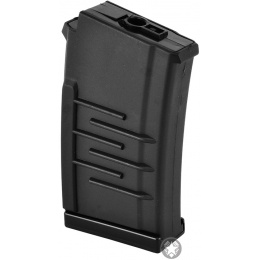 AY 150rd VSS Vintorez High Capacity Airsoft AEG Rifle Magazine