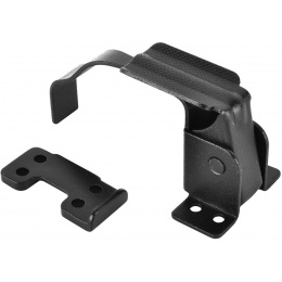 APS AK Metal Magazine Quick Release Push Bar w/ Trigger Guard Set