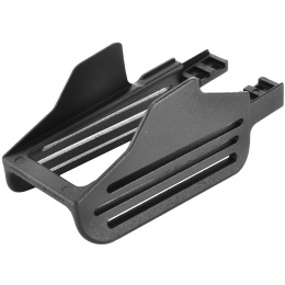 APS AK47 / AK74 Series AEG Rifle Magazine Well Airsoft Magwell