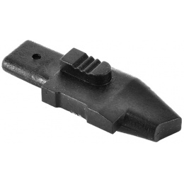 APS Polymer ACP Airsoft Pistol Magazine BB Follower Replacement