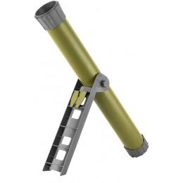 APS Hakkotsu Complete Hades Arrow Airsoft Mortar Rounds