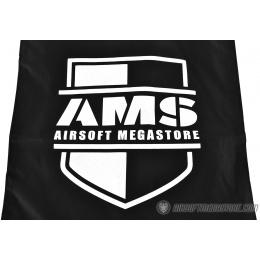 Airsoft Megastore 47