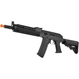 CYMA Full Metal AK74 Tactical 9.5