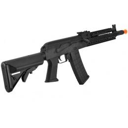 CYMA Full Metal AK74 Tactical 9.5