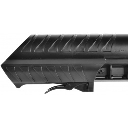 Elite Force SL14 Airsoft M4 / M16 Mid-Capacity BB Speed Loader