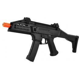 ASG Ceska Zbrojovka CZ Scorpion EVO 3 A1 Airsoft AEG Submachine Gun