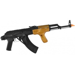 Cybergun Kalashnikov AK47 AIMS Electric Blowback Airsoft AEG - WOOD