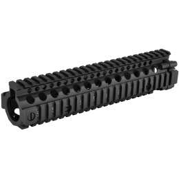 Madbull Daniel Defense 9