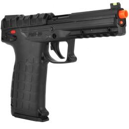 Socom Gear Licensed Kel-Tec PMR-30 CO2 Blowback Airsoft Pistol