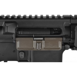 VFC Full Metal VR16 Tactical Elite VSBR M4 CQB Airsoft AEG Rifle