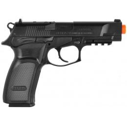 ASG Bersa Thunder 9 Pro CO2 NBB Airsoft Pistol w/ Accessory Rail