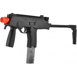 ASG Licensed B&T MP9A1 Airsoft AEG Submachine Gun SMG Machine Pistol